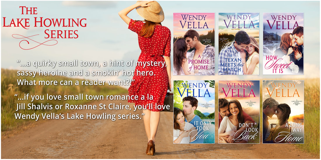 Wendy Vella Welcome To The Website Of Bestselling Romance Author